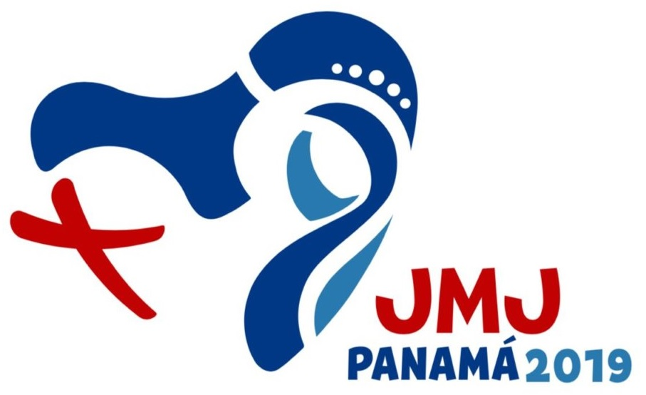 logo-jmj_panama