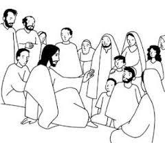 Parcours catéchèse adulte