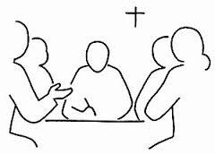 Réunions, permanences et vide presbytère au Fuilet