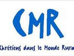 logo-cmr