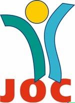 logo-joc-2