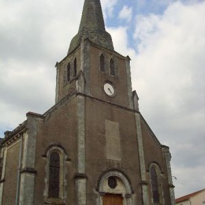 clocher-la-chapelle-aubry