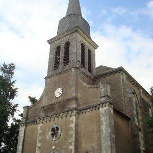 clocher-la-salle-aubry