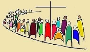Paroisse de Saint Joseph en Mauges