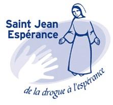 Saint-Jean d'Espérance