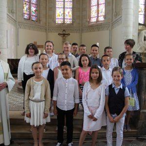 premiere-communion-2018-13