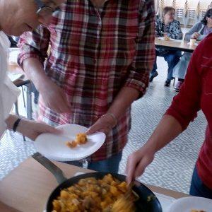 sc-ate-cuisine17-07