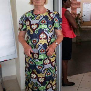sc-fete-africaine-2017-07