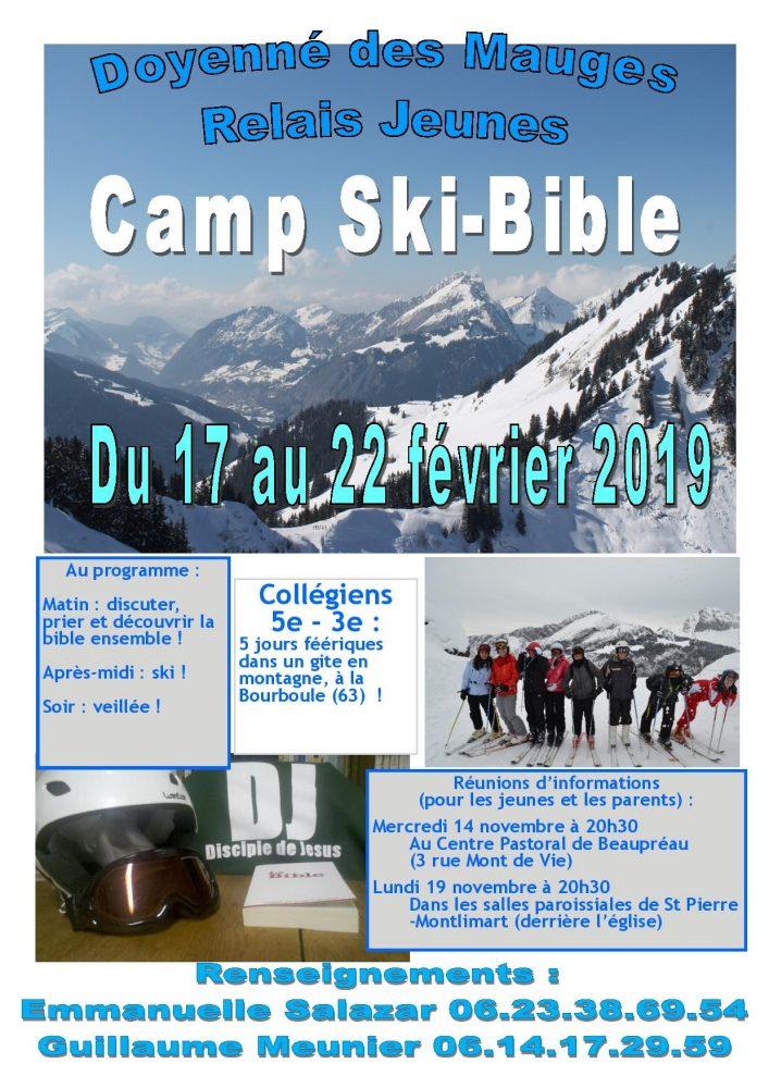 camp_ski_bible_2019