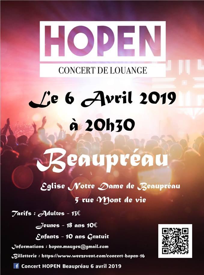 hopen-2019-beaupreau