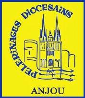 Pèlerinage Diocésain à Lourdes 2020