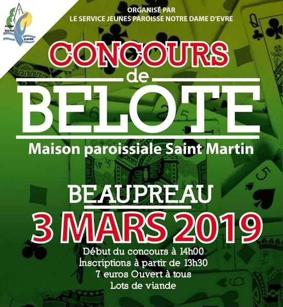 belote-2019