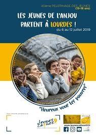 pele-jeunes-lourdes-2019